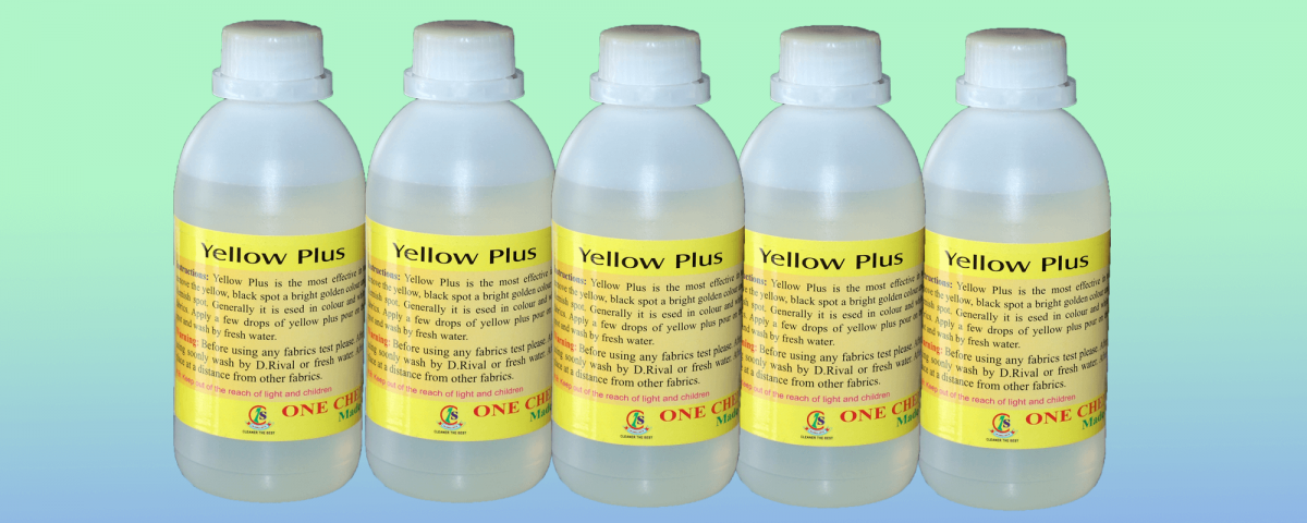 yellow_plus